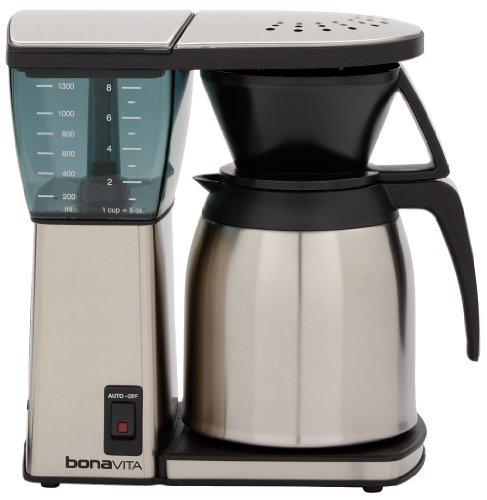 Bonavita-BV1800TH-8-Cup-Coffee-Maker-with-Thermal-Carafe-0