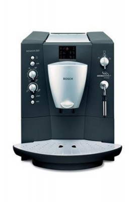 Bosch-TCA6001UC-Benvenuto-B20-Thermoblock-15-Bar-Pump-Fully-Automatic-Espresso-Machine-0