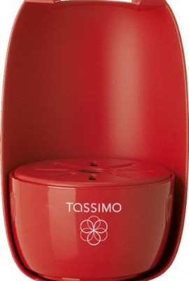 Bosch-Tassimo-T20-colour-kit-strawberry-Red-TCZ2001-649055-0