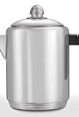 Brand-New-Wilton-Brands-Copco-Polished-Stovetop-Percolator-0