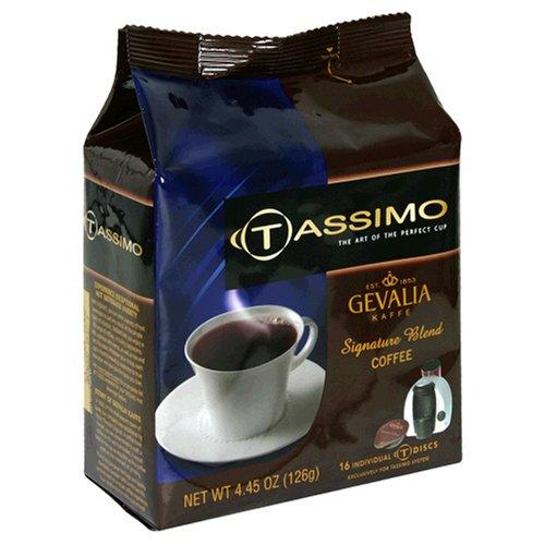 Braun-01319-Tassimo-Signature-Blend-Regular-Coffee-Pods-16-Pack-0