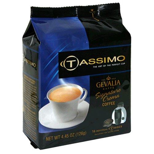 Braun-01325-Tassimo-Signature-Crema-Coffee-Pods-16-Pack-0