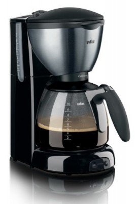 Braun-KF570-50-Hz-10-Cup-Coffee-Maker-220-to-240-volt-0