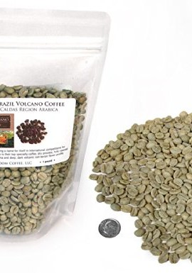 Brazil-Adrano-Volcano-Coffee-Green-Unroasted-Coffee-Beans-1-LB-0