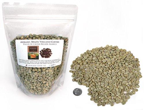 Brazil-Adrano-Volcano-Coffee-Green-Unroasted-Coffee-Beans-1-LB-0