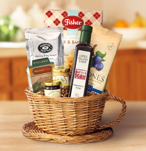 Breakfast-in-Seattle-Gift-Basket-0