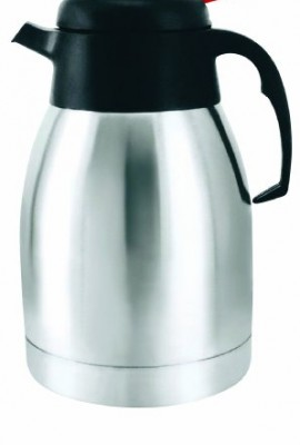 Brentwood-Appliances-Vacuum-Stainless-Steel-Coffee-Pot-15-Liter-0