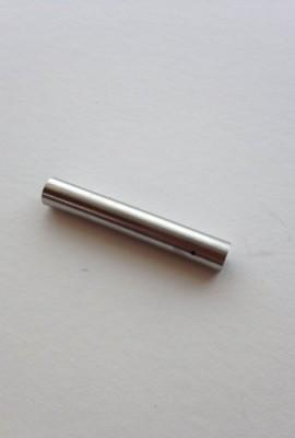 Breville-800ESXL-Froth-Enhancer-0