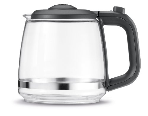 Coffee Consumers Breville BDC012GC 12-Cup Glass Carafe