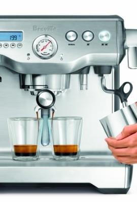 Breville-BES920XL-Dual-Boiler-Espresso-Machine-0
