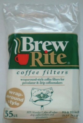 Brew-Rite-Wrap-Around-Coffee-Filters-0