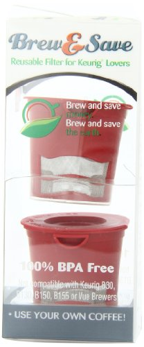 Brew-and-Save-Refillable-Single-cup-coffee-or-tea-or-cider-for-Keurig-K-Cup-Brewers-2-Count-0-0