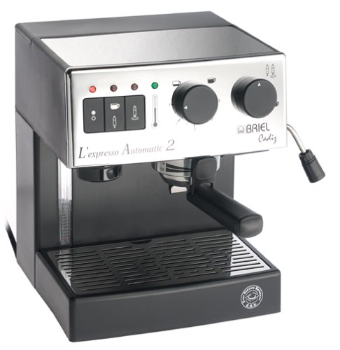 Briel-ES62AF-LExpresso-Automatic-Cadiz-Espresso-Machine-0