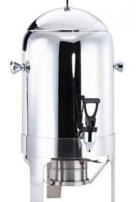 Browne-Foodservice-Harmony-Coffee-Urn-11-quart-0