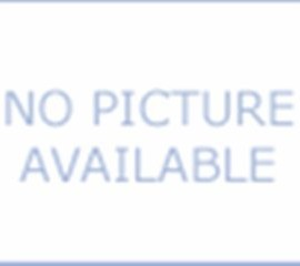 Bunn-030930002-Black-Faucet-Wing-Nut-0