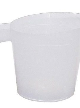 Bunn-042380000-64-oz-Water-Pitcher-for-Pourover-Coffee-Brewers-0