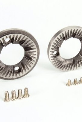 Bunn-058611002-Burr-Set-Kit-New-0