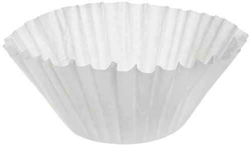 Bunn-1000-Paper-Regular-Coffee-Filter-for-12-Cup-Commercial-Brewers-Case-of-1000-0