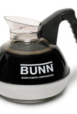 Bunn-6100-Easy-Pour-Replacement-Decanter-Black-0-0