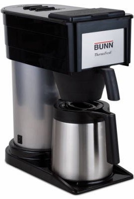 Bunn-O-Matic-BTX-B-10-Cup-ThermoFresh-Home-Brewer-Quantity-2-0