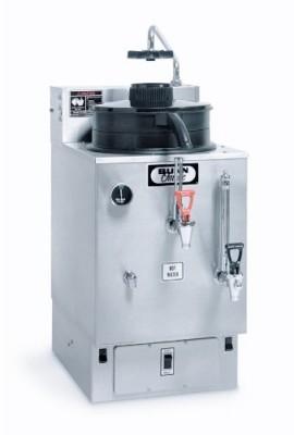 Bunn-SRU-0002-115-Gallon-per-Hour-Automatic-Electric-Coffee-Urn-SRU-0
