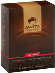 Burn-Control-Weightloss-Gourmet-Instant-Coffee-by-Javita-24-Sticks-0