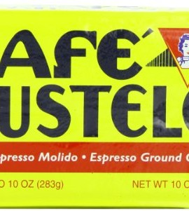 Caf-Bustelo-Espresso-Coffee-10-Ounce-Pack-of-24-0