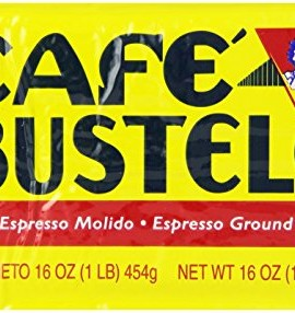 Caf-Bustelo-Espresso-Coffee-16-Ounce-Pack-of-12-0
