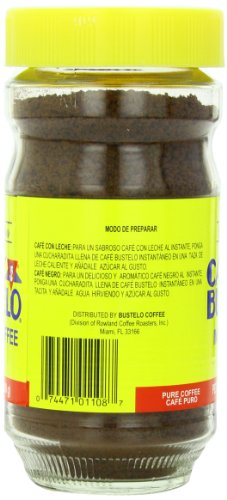 Caf-Bustelo-Espresso-Style-Instant-Coffee-705-Ounce-Pack-of-12-0-0