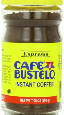 Caf-Bustelo-Espresso-Style-Instant-Coffee-705-Ounce-Pack-of-12-0