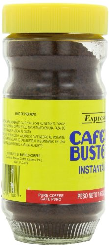 Caf-Bustelo-Espresso-Style-Instant-Coffee-705-Ounce-Pack-of-12-0-4