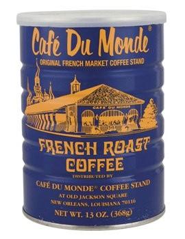 Caf-Du-Monde-French-Roast-Coffee-Net-Wt-13-oz-0