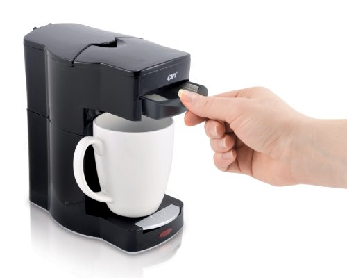 Cafe Valet Coffee Pods