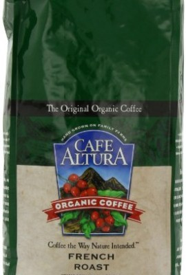 Cafe-Altura-Organic-Coffee-French-Roast-Whole-Bean-32-Ounce-Bags-0