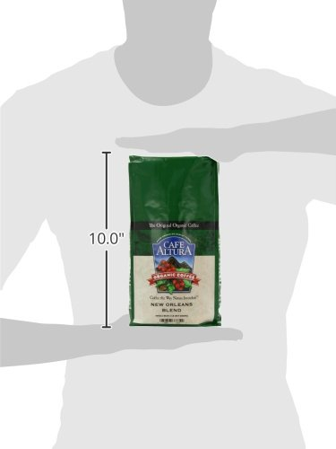 Cafe-Altura-Organic-Coffee-New-Orleans-Blend-Whole-Bean-32-Ounce-Bag-0-1