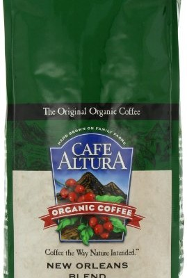 Cafe-Altura-Organic-Coffee-New-Orleans-Blend-Whole-Bean-32-Ounce-Bag-0