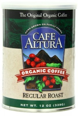 Cafe-Altura-Organic-Coffee-Regular-Roast-Ground-12-Ounce-Cans-Pack-of-3-0