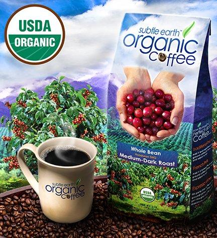 Cafe-Don-Pablo-Subtle-Earth-Organic-Gourmet-Coffee-Medium-dark-Roast-Whole-Bean-2-Lb-Bag-0-0