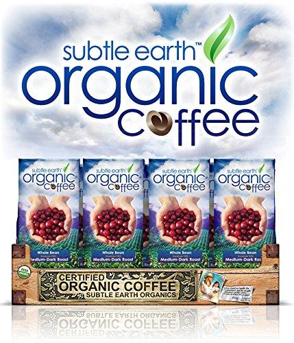 Cafe-Don-Pablo-Subtle-Earth-Organic-Gourmet-Coffee-Medium-dark-Roast-Whole-Bean-2-Lb-Bag-0-1
