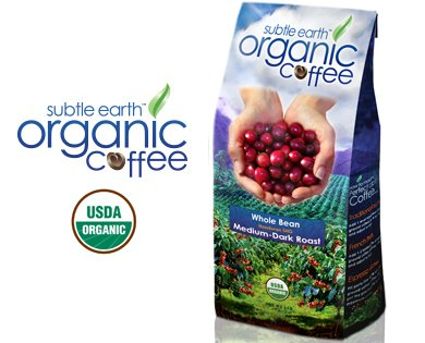 Cafe-Don-Pablo-Subtle-Earth-Organic-Gourmet-Coffee-Medium-dark-Roast-Whole-Bean-2-Lb-Bag-0-2
