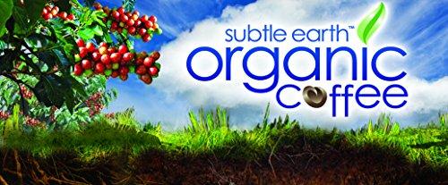 Cafe-Don-Pablo-Subtle-Earth-Organic-Gourmet-Coffee-Medium-dark-Roast-Whole-Bean-2-Lb-Bag-0-3