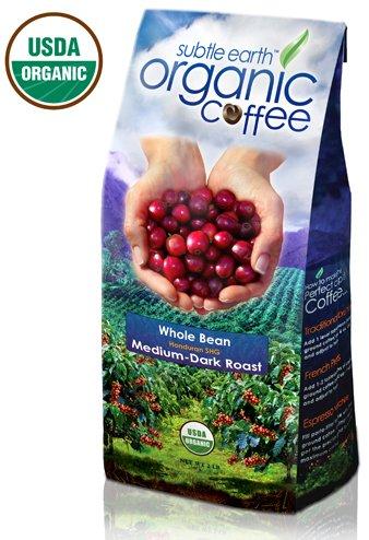 Cafe-Don-Pablo-Subtle-Earth-Organic-Gourmet-Coffee-Medium-dark-Roast-Whole-Bean-2-Lb-Bag-0