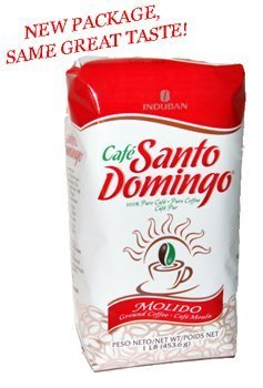 Cafe-Molido-Santo-Domingo-Coffee-1-Lb-Bags-3-pack-3-Lbs-Total-0