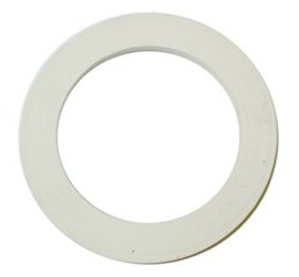 Cafe-and-Tracanzan-6-8-Cup-Espresso-Coffeemaker-Replacement-Gasket-0
