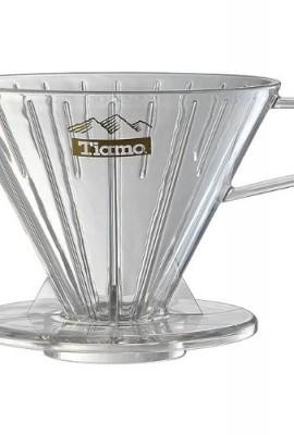 Cafe-de-Tiamo-V02-Clear-Coffee-Dripper-HG5022-0
