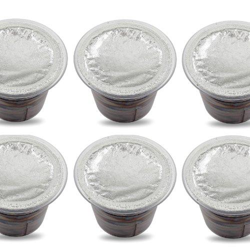 Caff-Furia-Amabile-Sweet-Italian-Coffee-Capsules-for-Nespresso-Espresso-Makers-100-Count-0