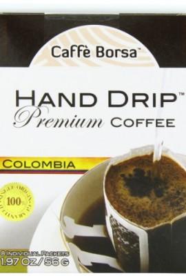 Caffe-Borsa-Single-Serve-Hand-Drip-Coffee-Premium-Colombia-8-Count-0