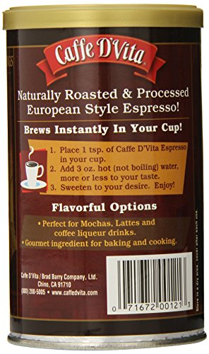 Caffe-DVita-Imported-Instant-Espresso-3-Ounce-Canister-0-0