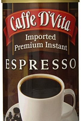 Caffe-DVita-Imported-Instant-Espresso-3-Ounce-Canister-0