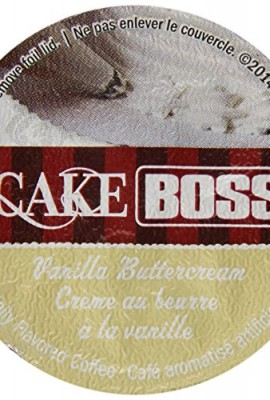Cake-Boss-Single-cup-Coffee-for-Keurig-K-Cup-Brewers-Vanilla-Buttercream-24-count-0